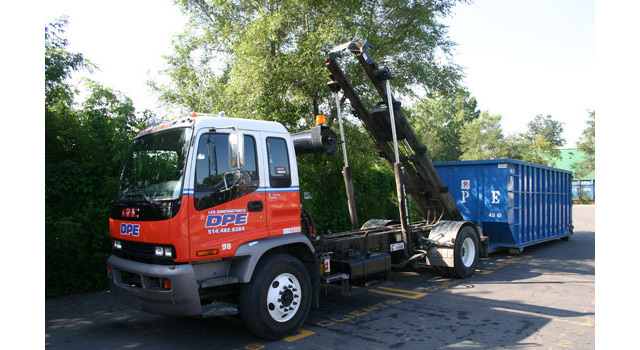 DPE Contractors / Containers Ltd - 518D05A164DE.jpg