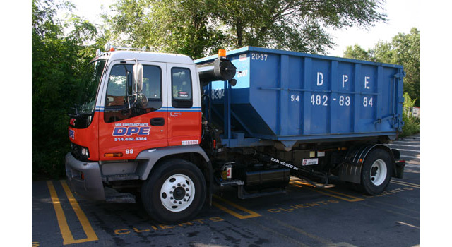 DPE Contractors / Containers Ltd - FAC9D04BF0AC.jpg