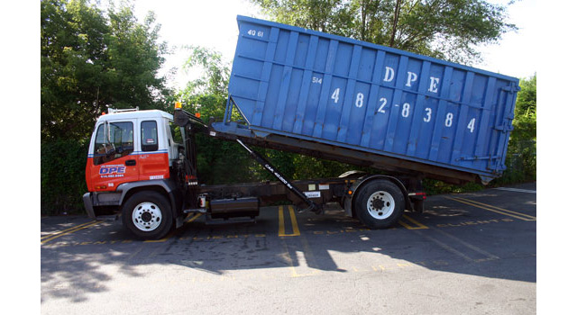 DPE Contractors / Containers Ltd - 7E6E5CAC3C92.jpg
